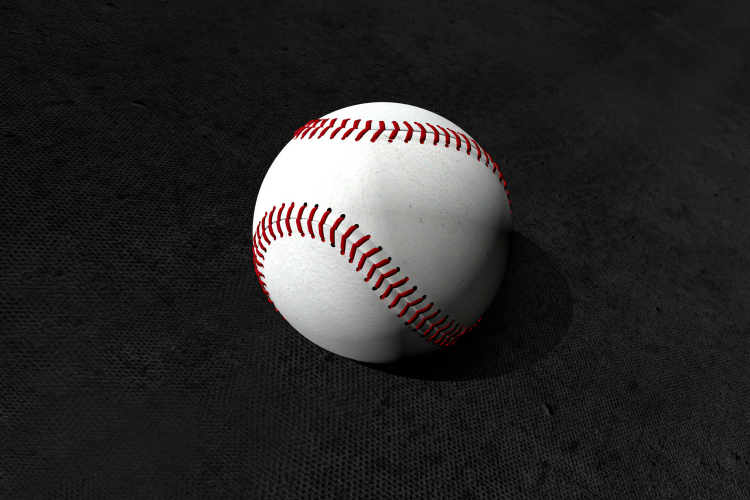 How Baseballs Are Made - 10 Fun Facts About Baseball